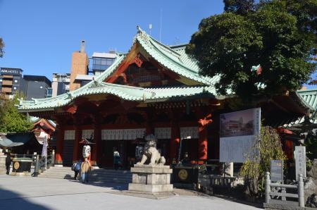 20191120神田神社13