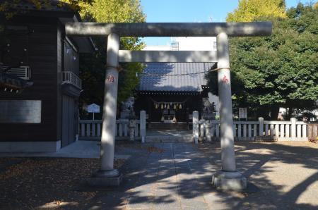 20191120竹塚神社06