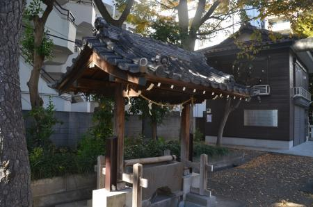 20191120竹塚神社05