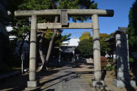 20191120竹塚神社02
