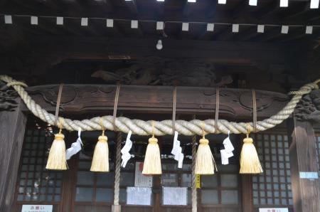 20191120竹塚神社12