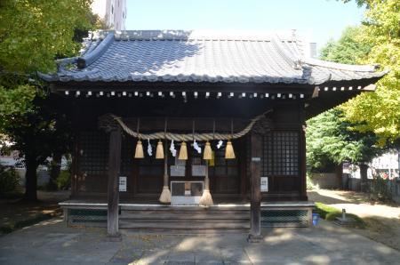 20191120竹塚神社10
