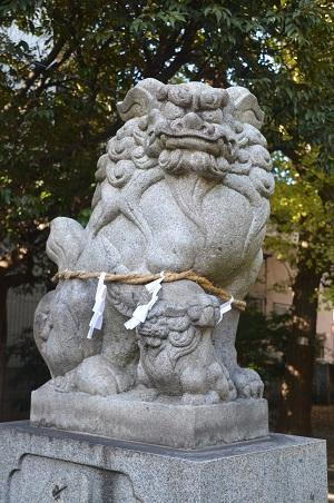 20191120竹塚神社08