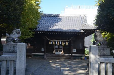 20191120竹塚神社07