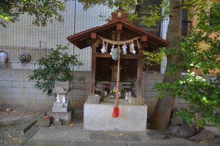 20191120竹塚神社17