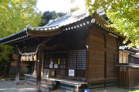 20191120竹塚神社15