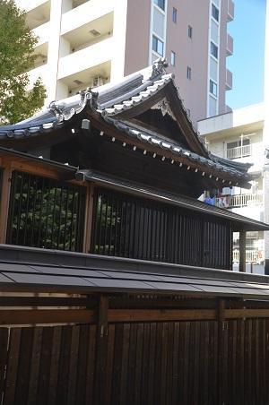 20191120竹塚神社16