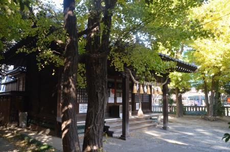 20191120竹塚神社14