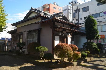 20191120竹塚神社20