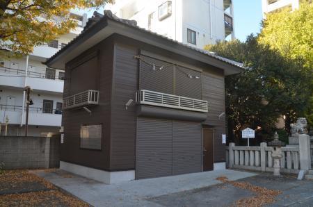 20191120竹塚神社19