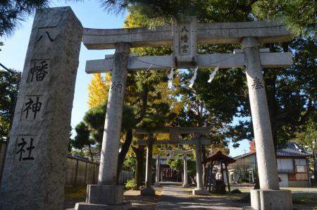 20191120六間八幡神社02