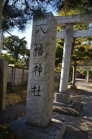20191120六間八幡神社01
