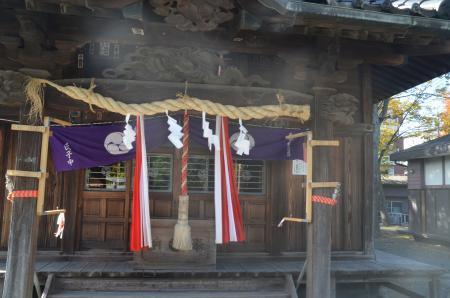 20191120六間八幡神社11