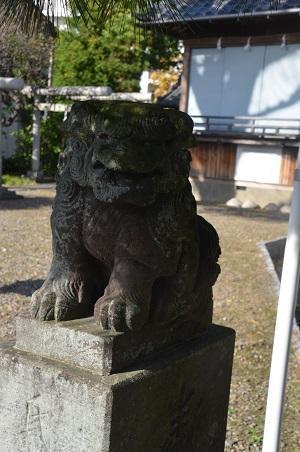 20191120六間八幡神社09