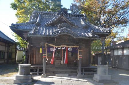 20191120六間八幡神社10