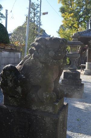 20191120六間八幡神社08