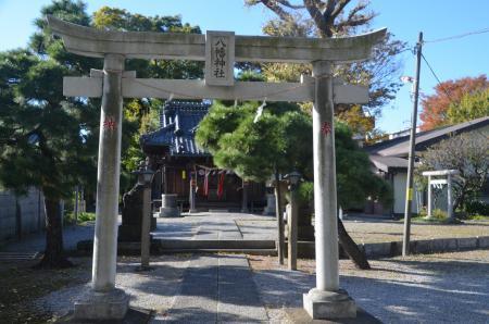 20191120六間八幡神社07