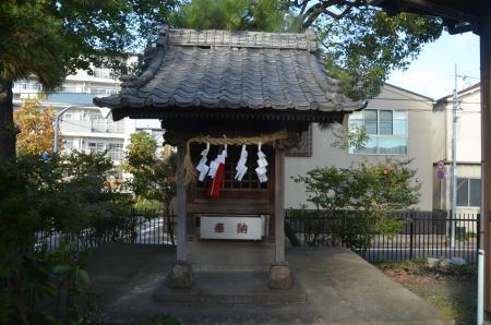 20191120六間八幡神社18
