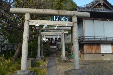 20191120六間八幡神社17