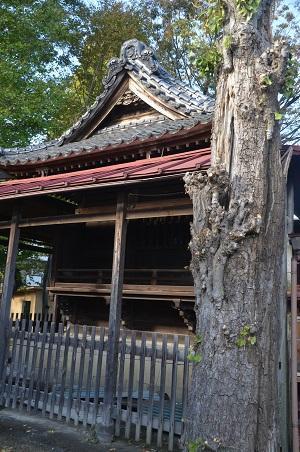 20191120六間八幡神社15