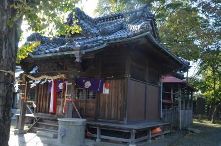 20191120六間八幡神社13