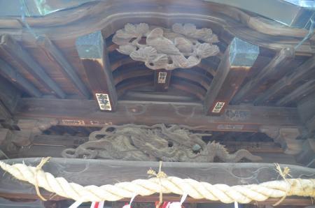 20191120六間八幡神社19