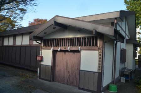 20191120六間八幡神社28