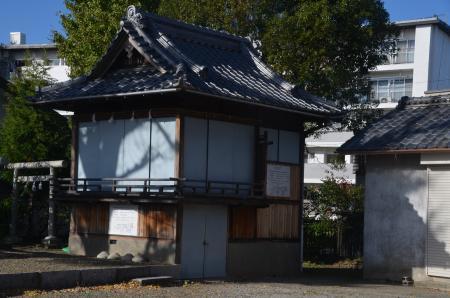 20191120六間八幡神社26