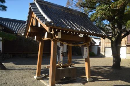 20191120栗原氷川神社05