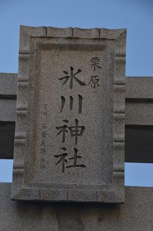 20191120栗原氷川神社03