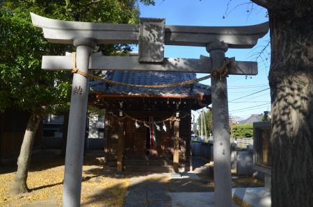 20191120栗原氷川神社16