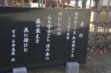 20191120栗原氷川神社21