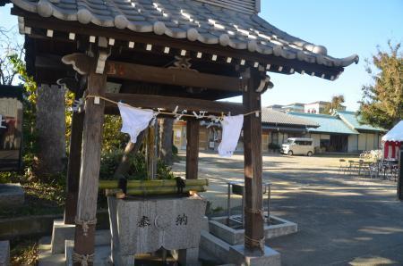 20191120島根鷲神社06