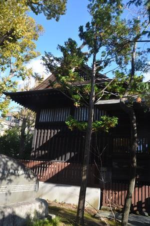 20191120島根鷲神社11