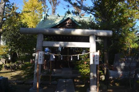 20191120島根鷲神社17