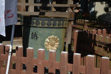 20191120島根鷲神社15