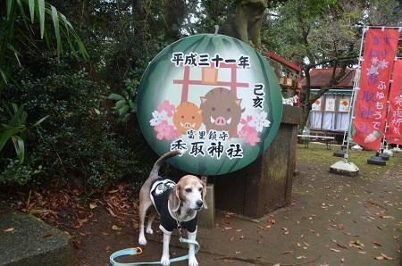 20191202冨里香取神社03