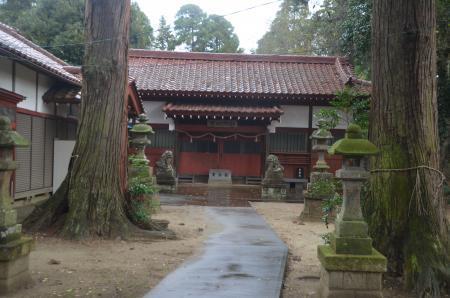 20191202山田貴船神社06