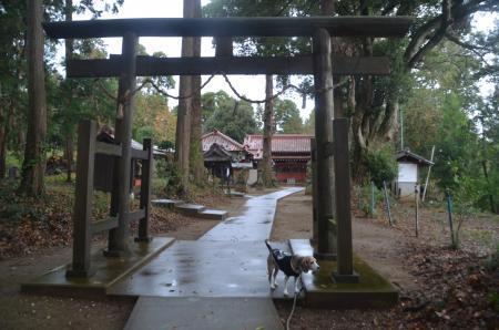 20191202山田貴船神社03