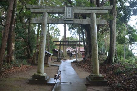 20191202山田貴船神社02