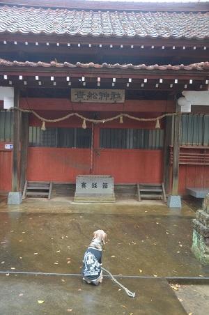 20191202山田貴船神社09