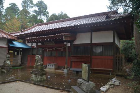 20191202山田貴船神社08