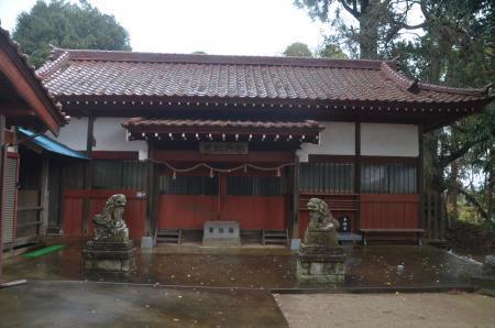 20191202山田貴船神社07