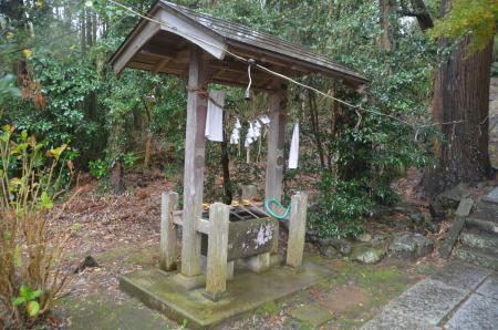 20191202宮谷八幡神社04