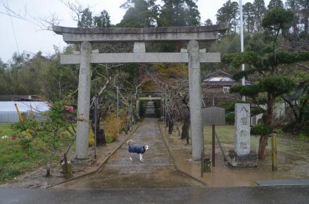 20191202宮谷八幡神社02