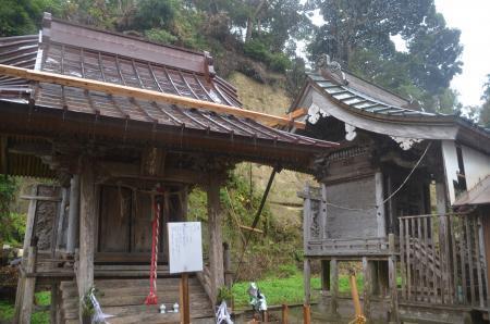 20191202宮谷八幡神社12