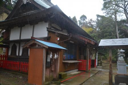 20191202宮谷八幡神社11