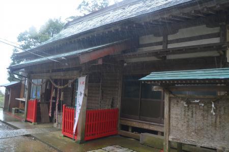 20191202宮谷八幡神社10