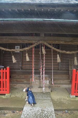 20191202宮谷八幡神社13