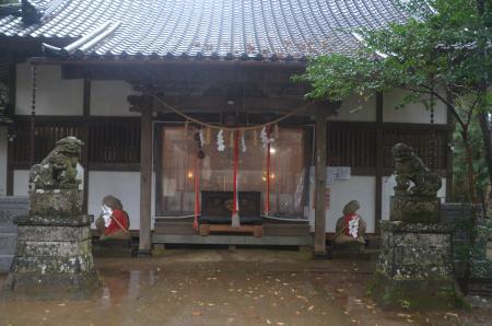 20191202東金日吉神社08